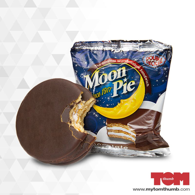 tomthumb-promo-2018-august-MoonPie-alt