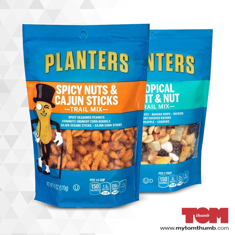 tomthumb-promo-2018-august-Planters-alt
