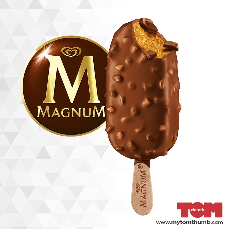 tomthumb-promo-2018-november-magnumicecream