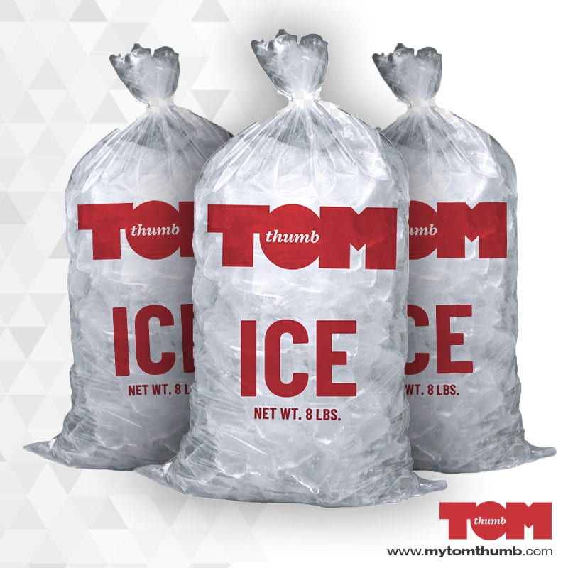 tomthumb-promo-8lbBagIce