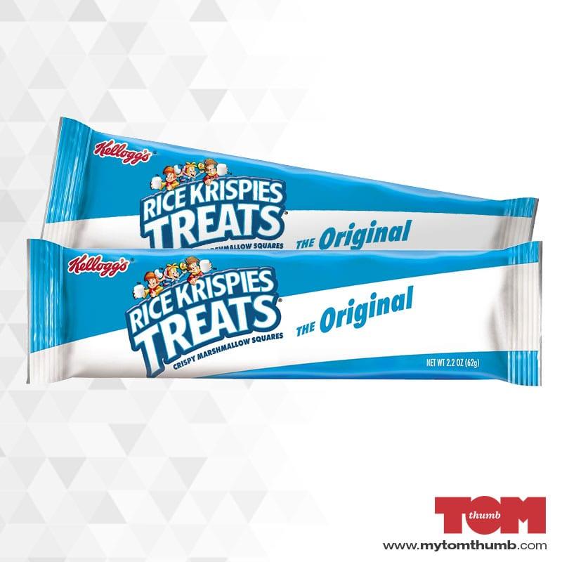 tomthumb-promo-RiceKrispiesTreats-BigBars