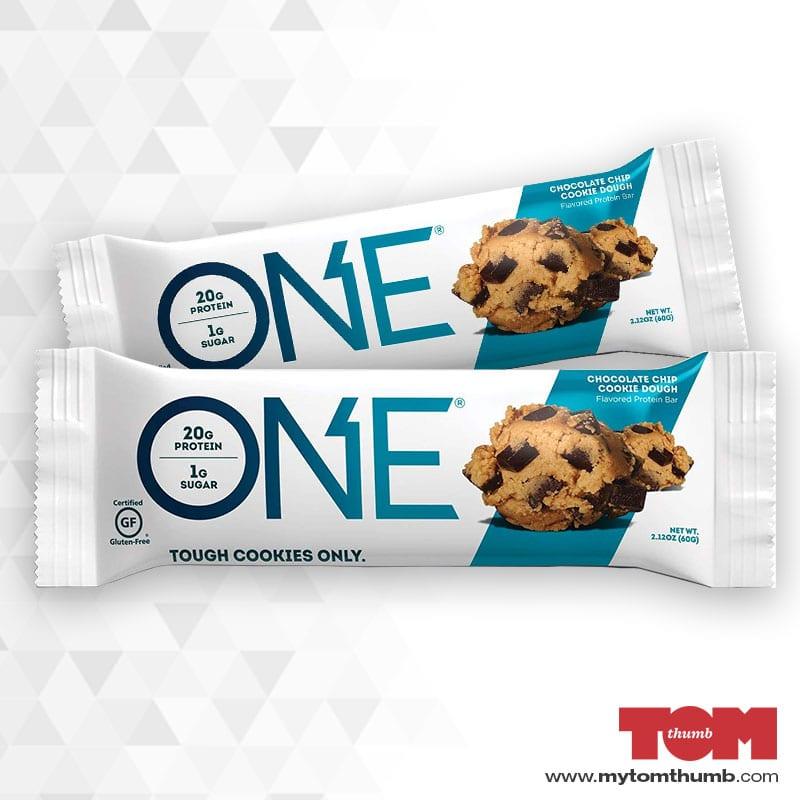 tomthumb-promo-onecookiebar