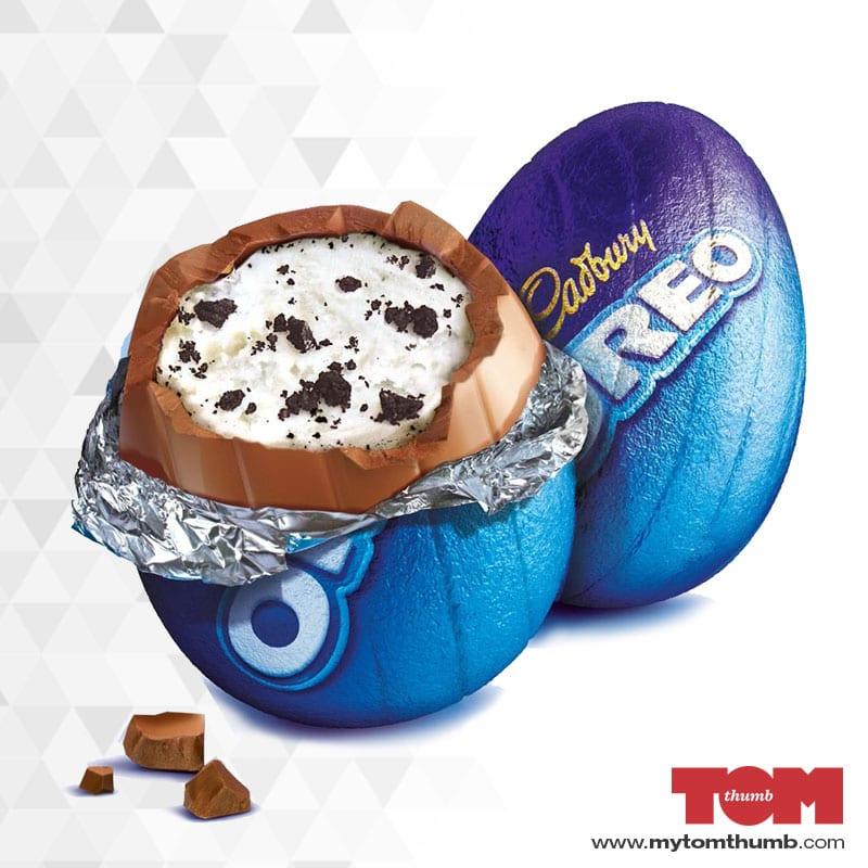 Oreo® Creme Eggs