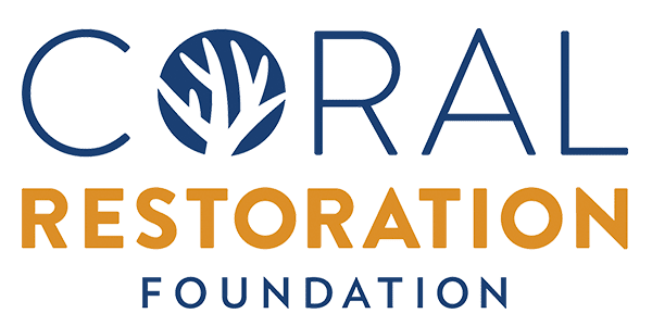 Tom Thumb is a proud sponsor of the Coral Restoration Foundation – Florida Keys