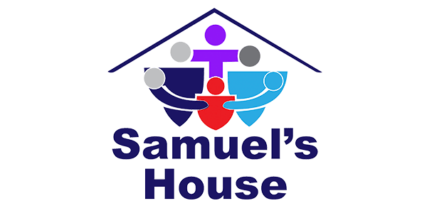 Tom Thumb is a proud sponsor of Samuel's House – Key West