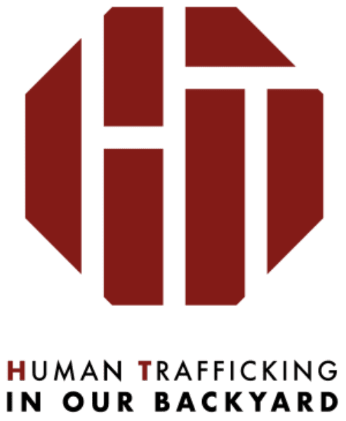Tom Thumb is a Proud Partner of Stop Human Trafficking In Our Backyard