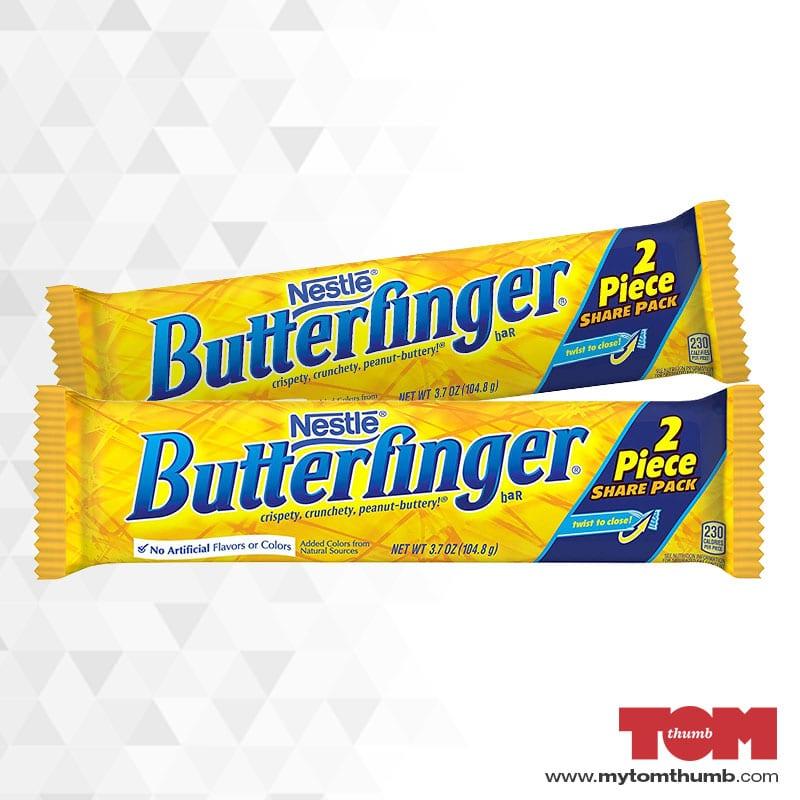 tt-monthlyspecial-Butterfinger-SharePack