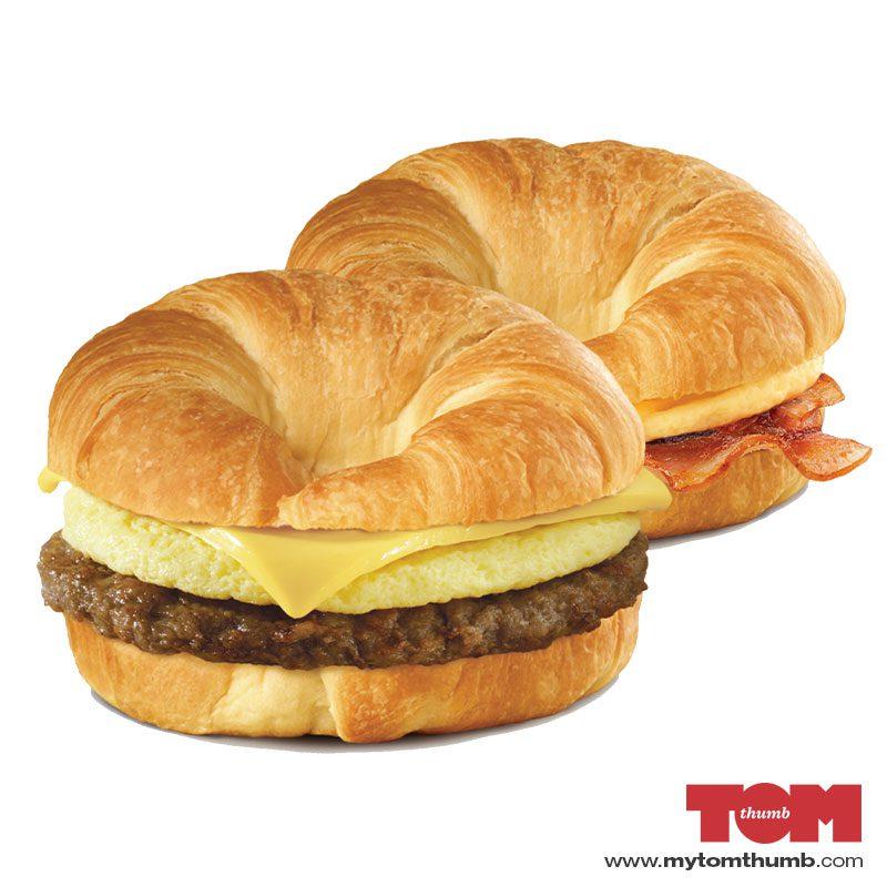 tt-monthlyspecial-Croissant