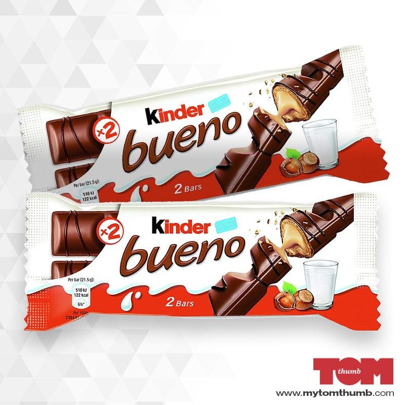 tt-monthlyspecial-Kinder-Bueno