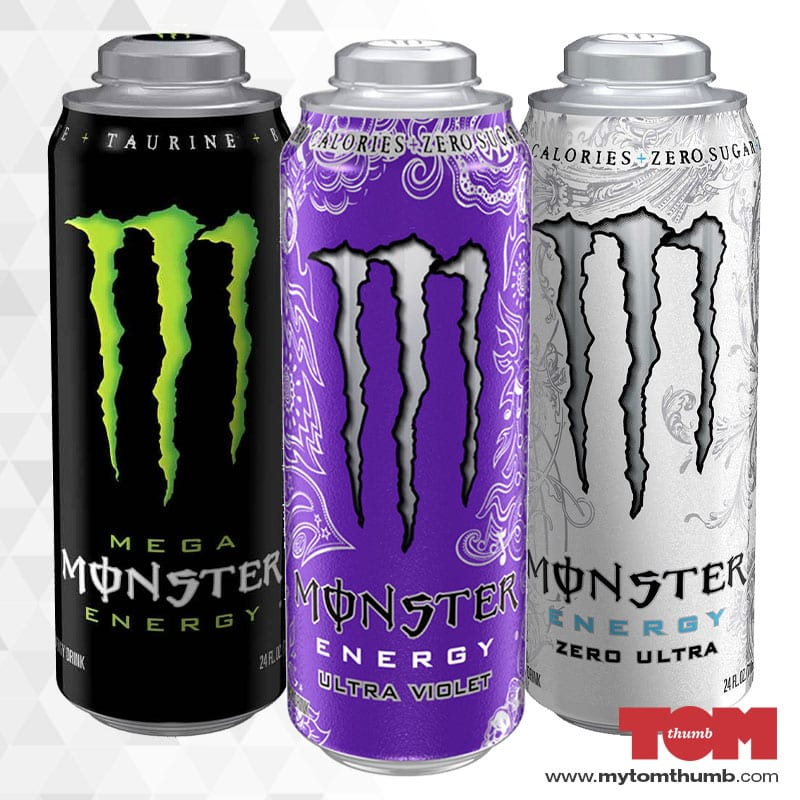 tt-monthlyspecial-MonsterEnergy24oz