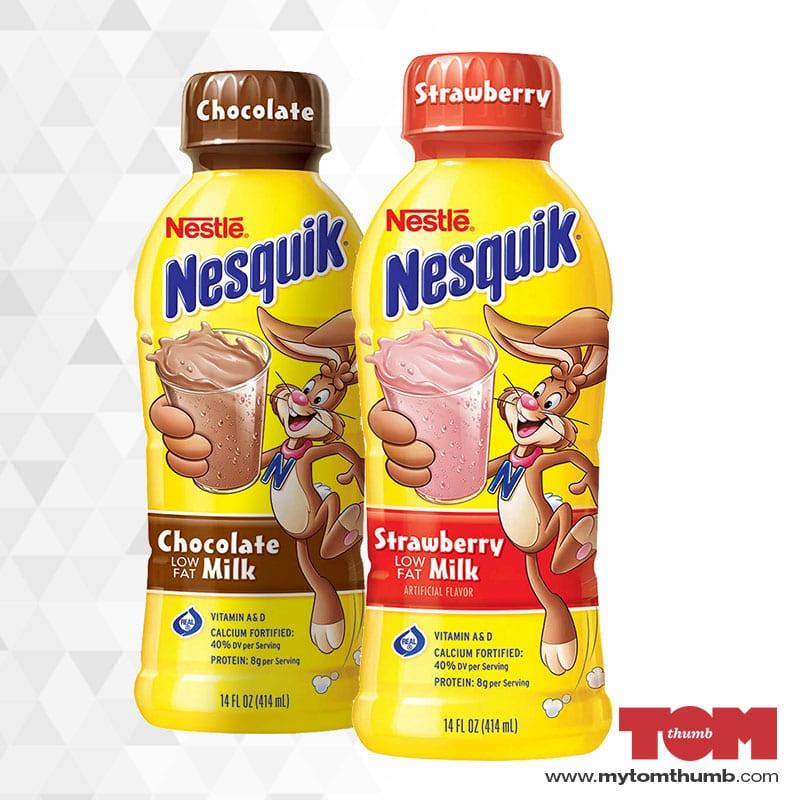 tt-monthlyspecial-Nesquik