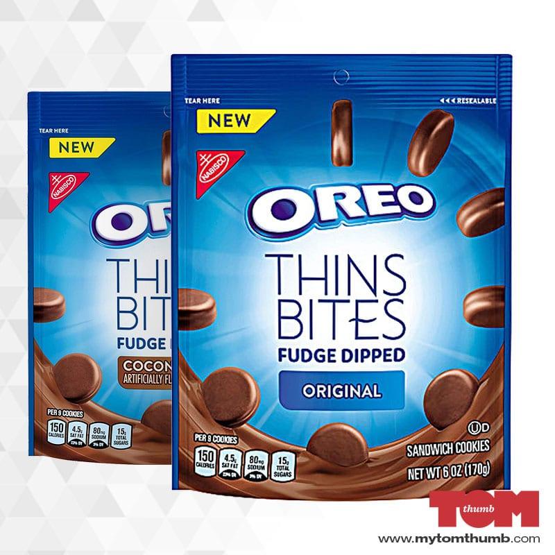 Oreo® Thin Bites