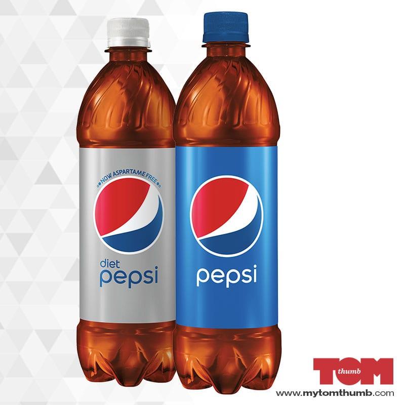 tt-monthlyspecial-Pepsi-24oz