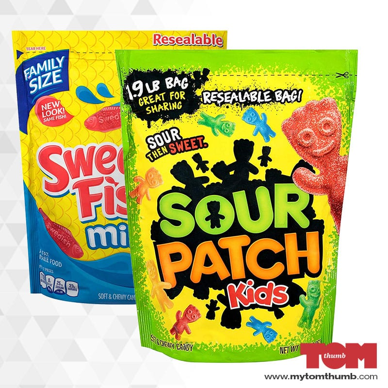 tt-monthlyspecial-SourPatchKids-SwedishFish-largebag
