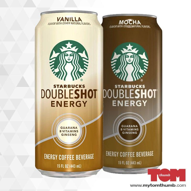 tt-monthlyspecial-Starbucks-doubleshotenergy