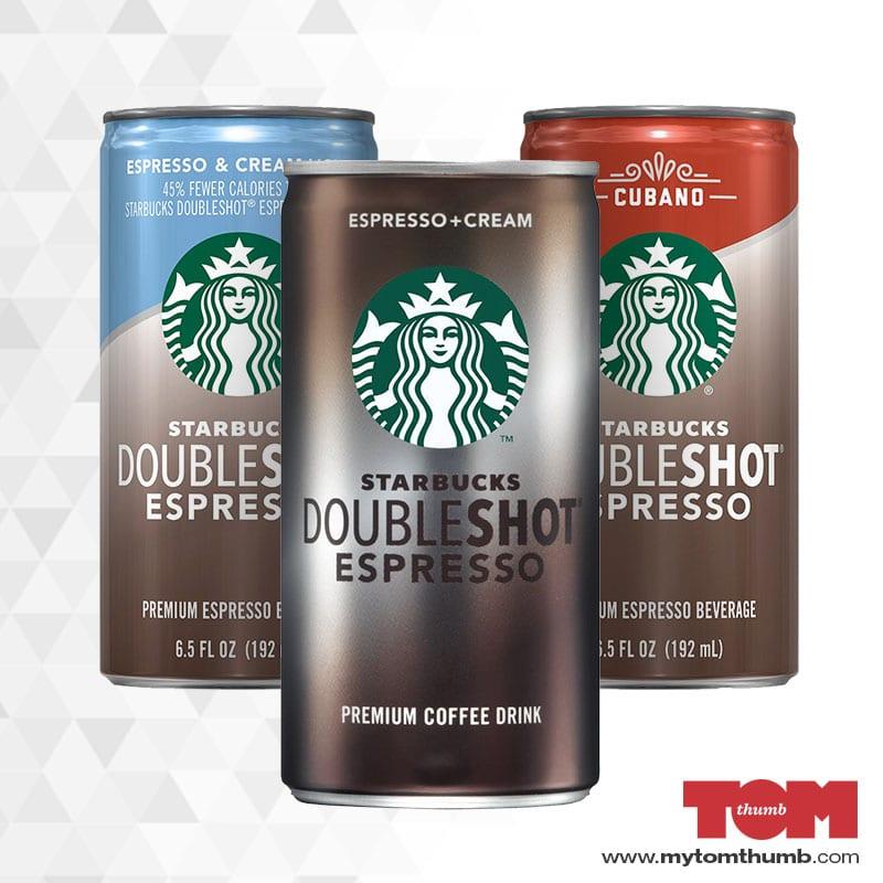 tt-monthlyspecial-Starbucks-espresso