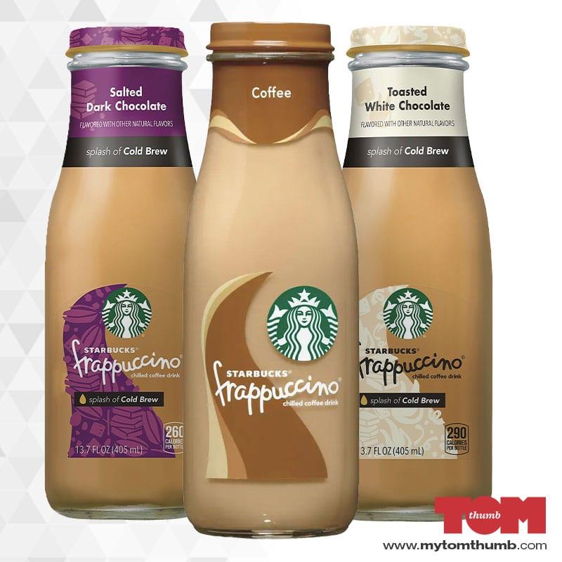 tt-monthlyspecial-StarbucksFrappuccino