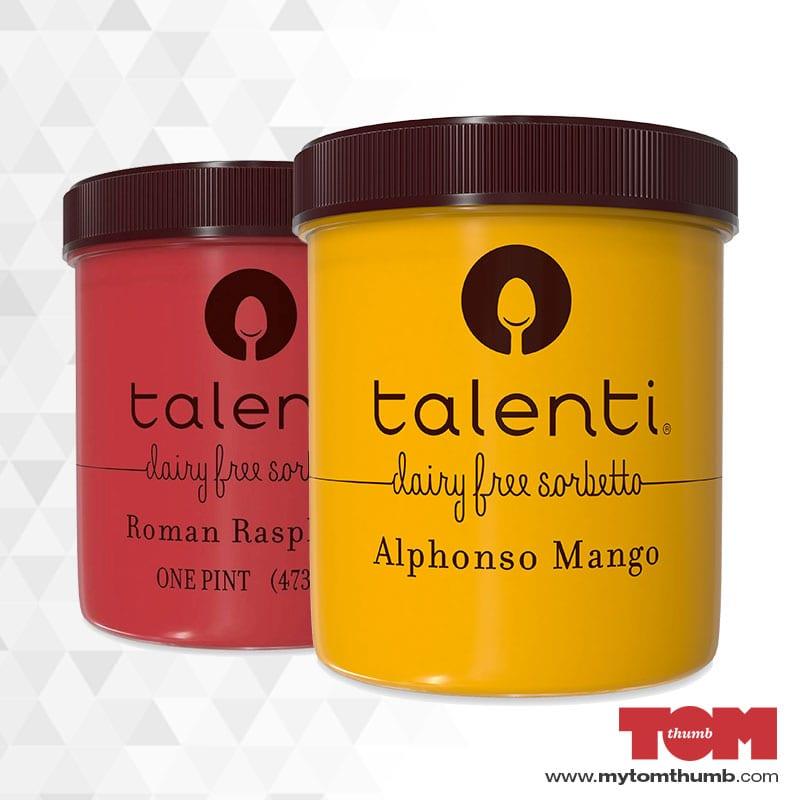 tt-monthlyspecial-TalentiGelato
